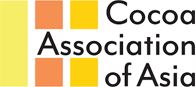 Cocoa Association of Asia